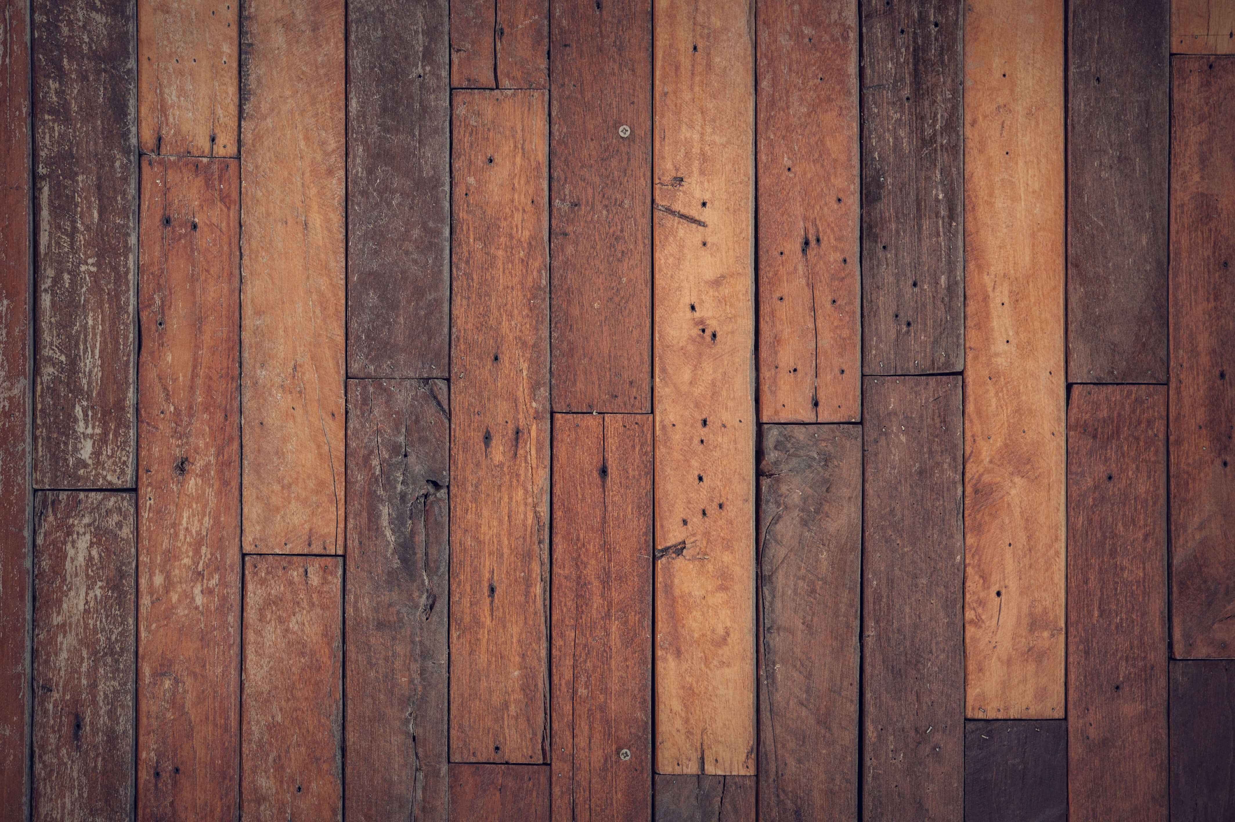 Is A Natural Oil Finish Right For Your Hardwood Floors MacDonald - How to treat wooden floors