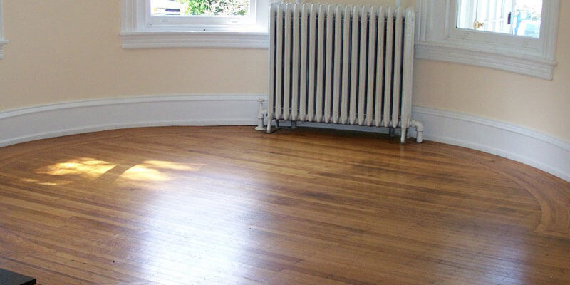 5 Hardwood Finishes That Will Look, What Is The Toughest Finish For Hardwood Floors