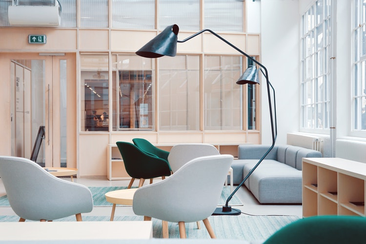 3D Printing in the Furniture Industry