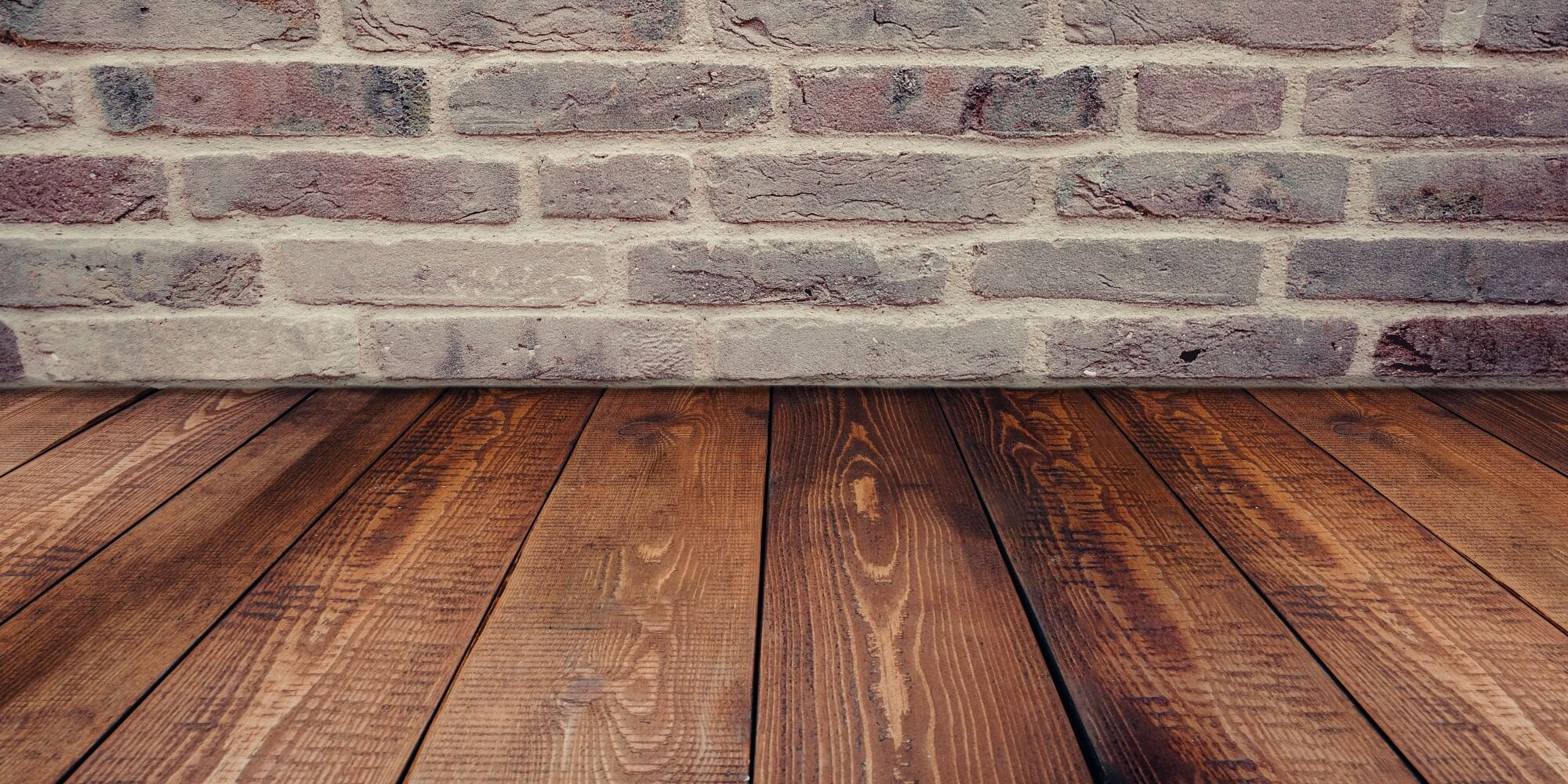 This Is How To Install Hardwood Floors Over Concrete Macdonald Hardwoods