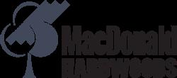MacDonald Hardwoods